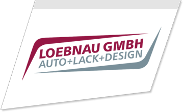 Loebnau GmbH