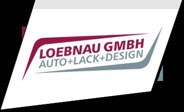 Loebnau GmbH